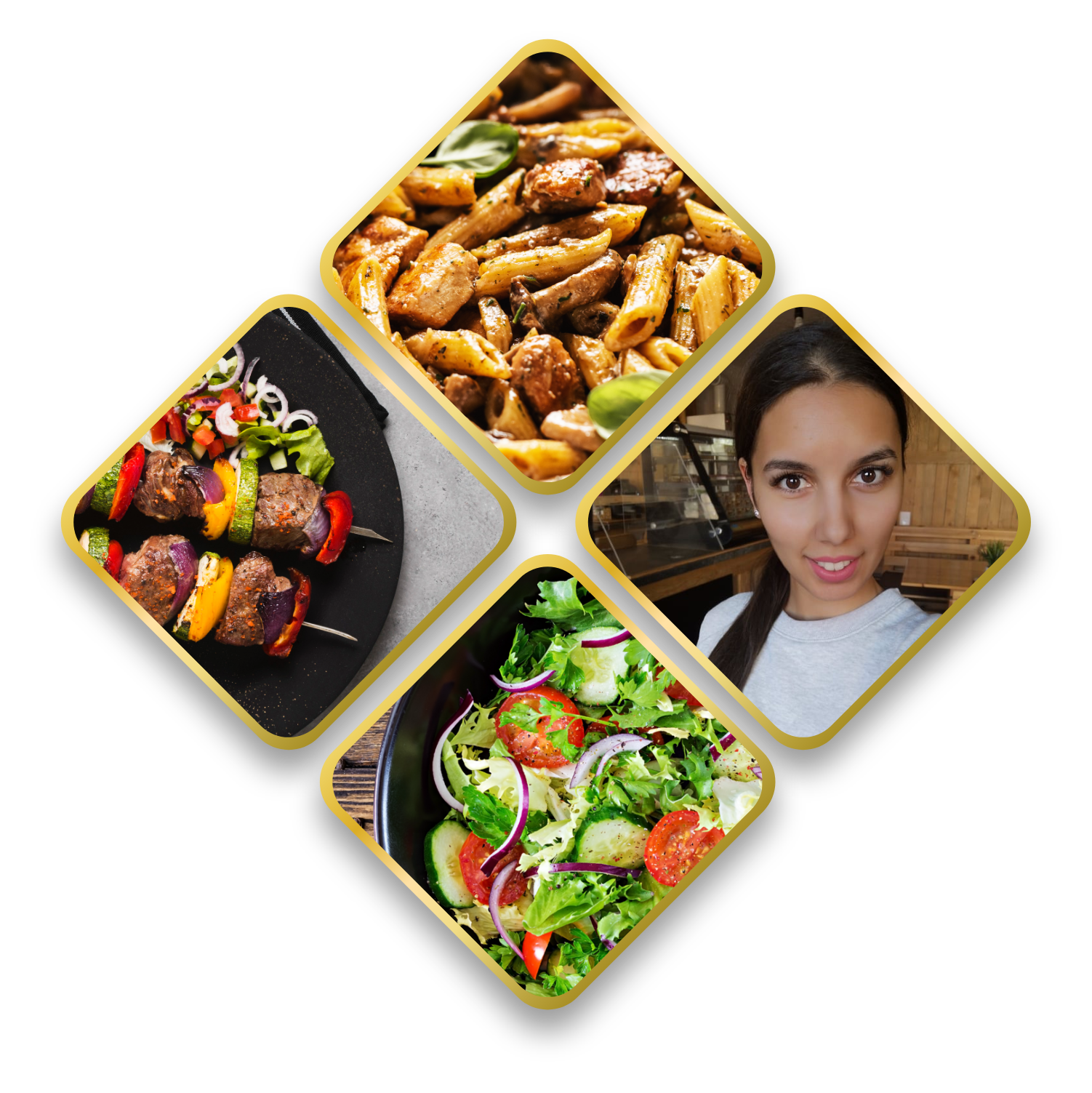 http://gladiatorfood.hu/themes/gladiatorfood/assets/images/Group-1603.png